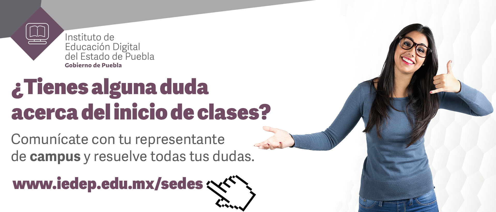Banner_Dudas_clases_2020.png