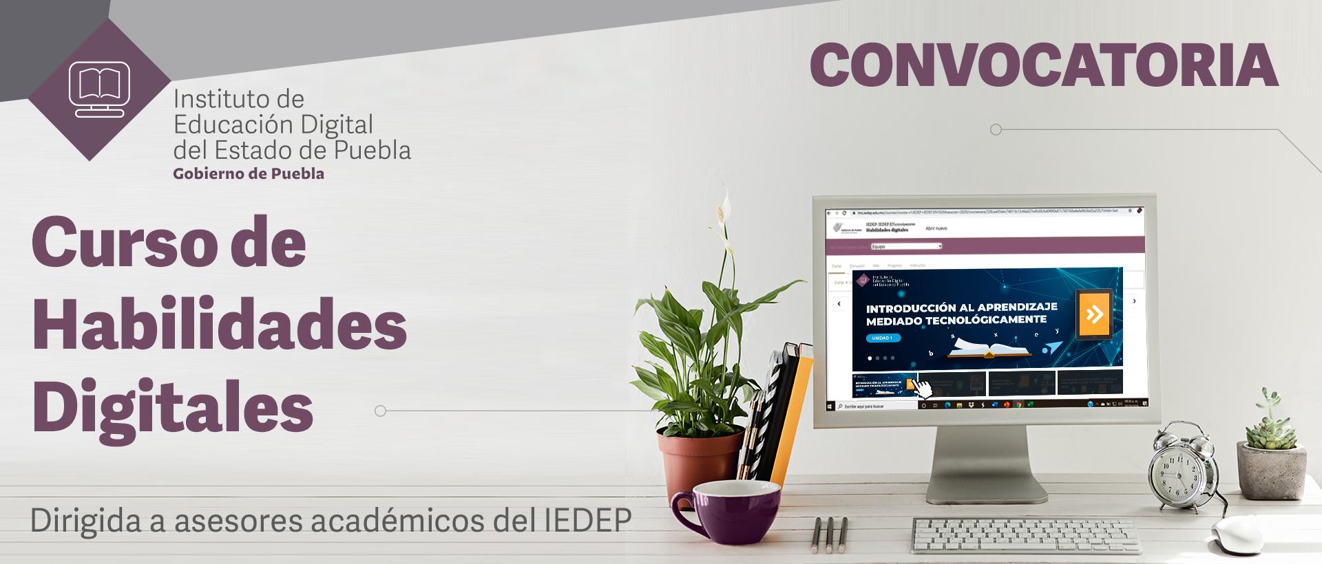 Banner_Habilidades_Digitales.png