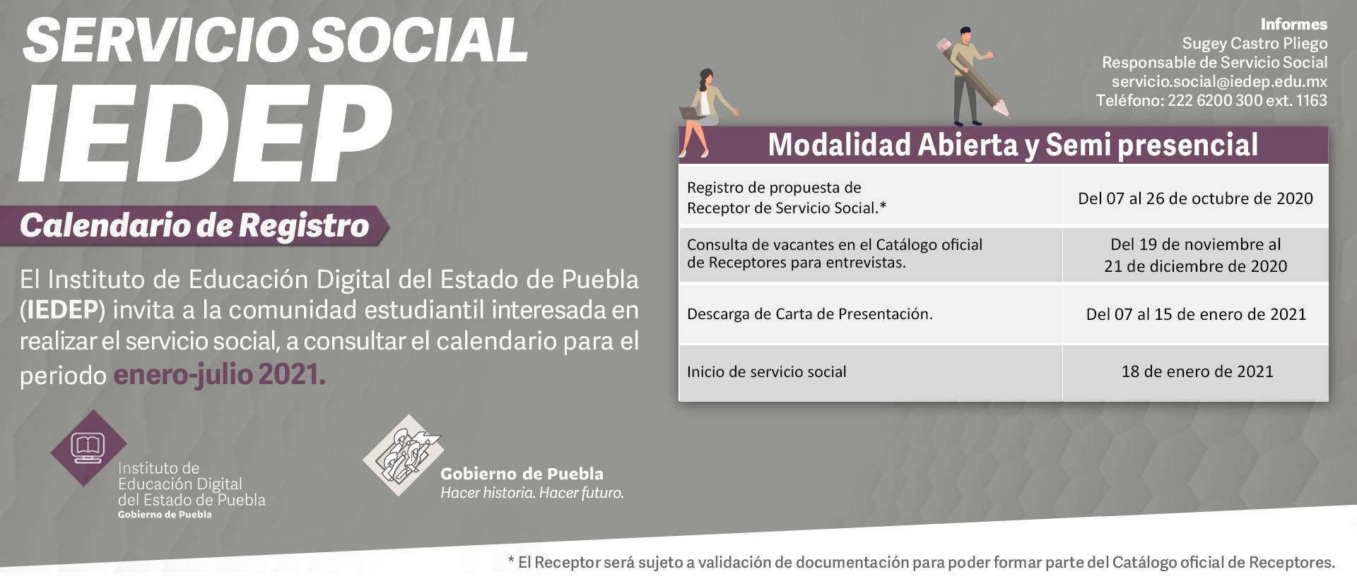 Banner_Servicio_Social.png
