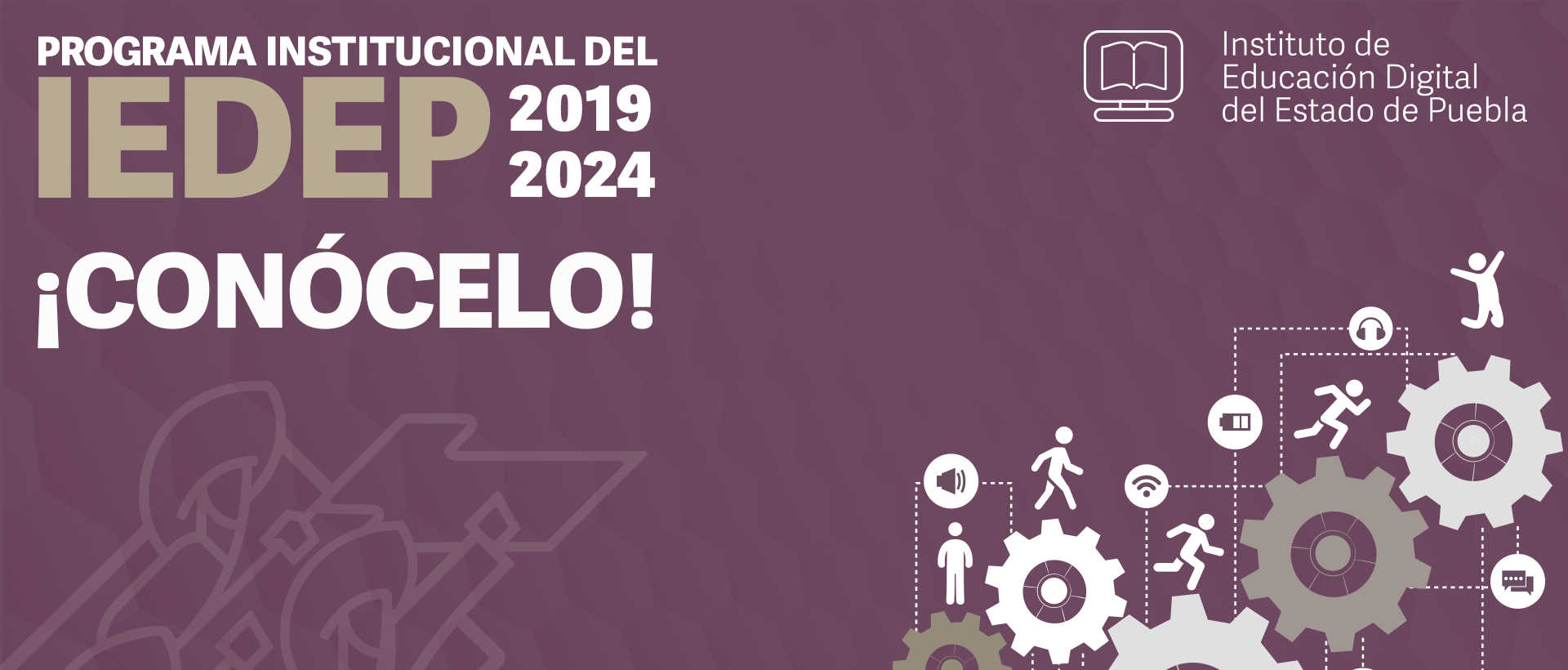 Programa_Institucional2019-2024-banner.jpg