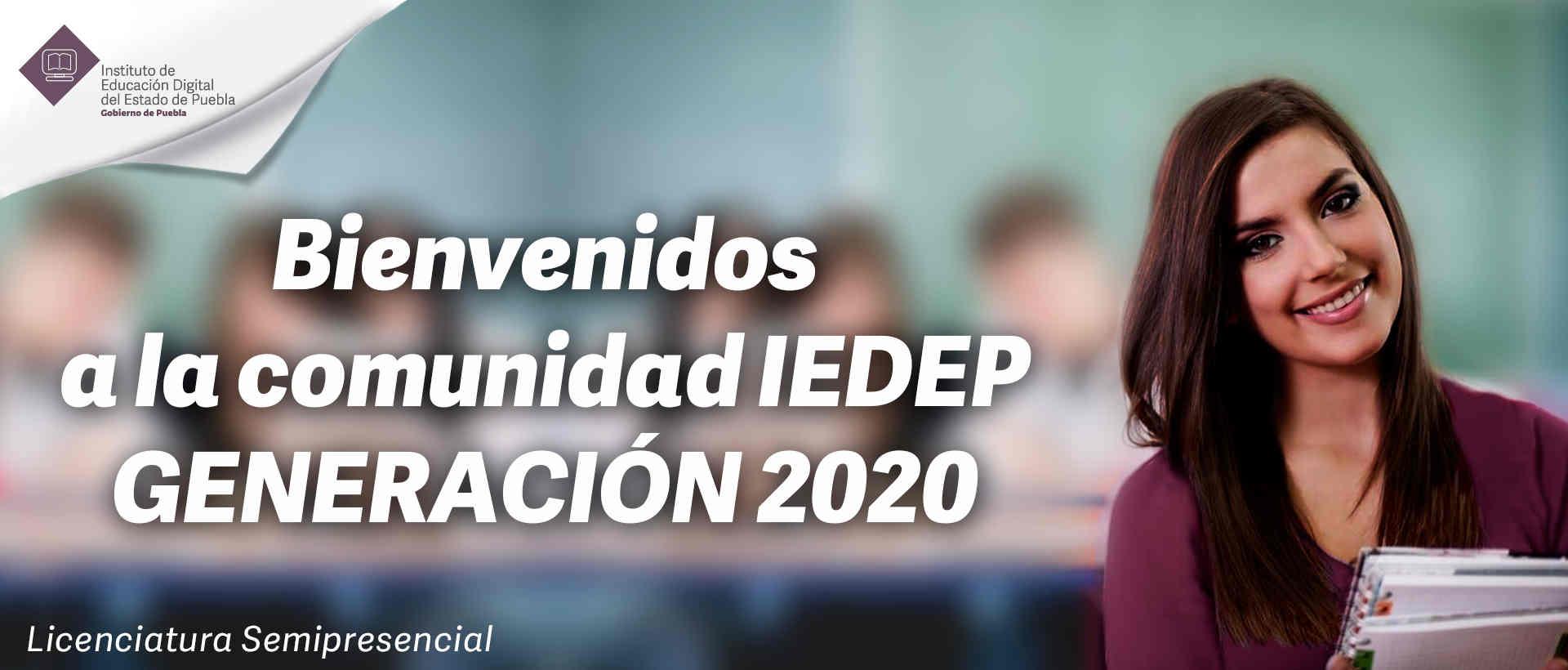 bienvenidos_alumnos_2020.jpg