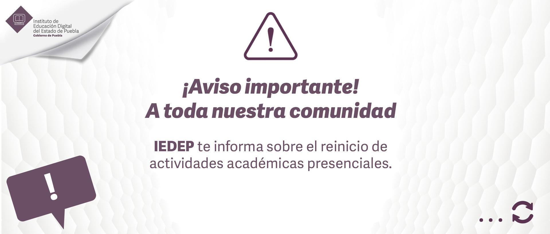 comunicado_IEDEP_COVID19.jpg