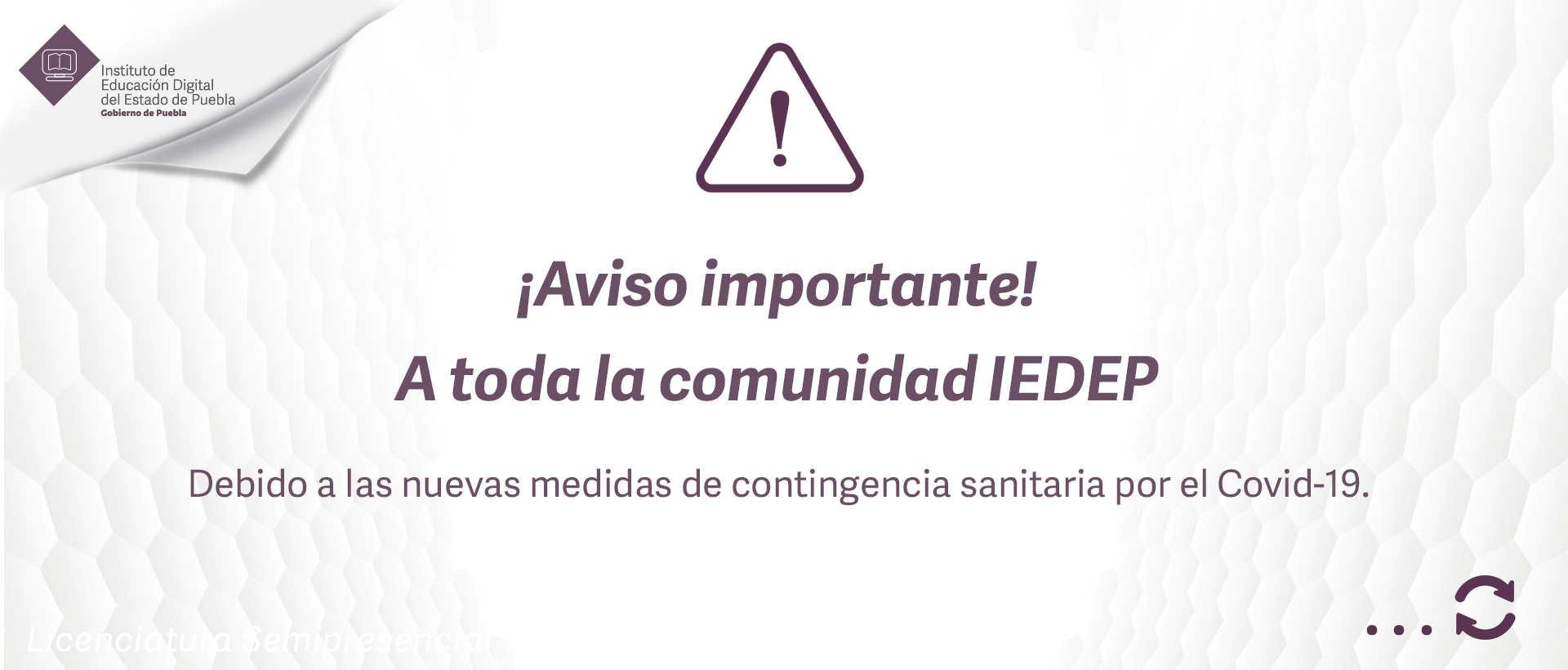 peligro_aviso_iedep2020_coronavirus.jpg