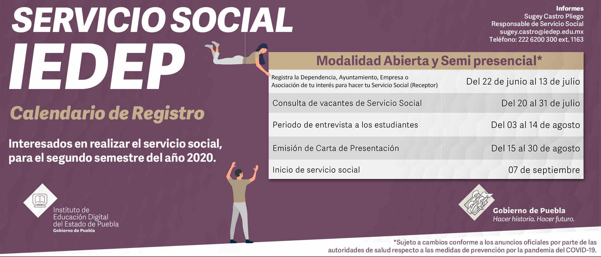 servicio_social.jpg