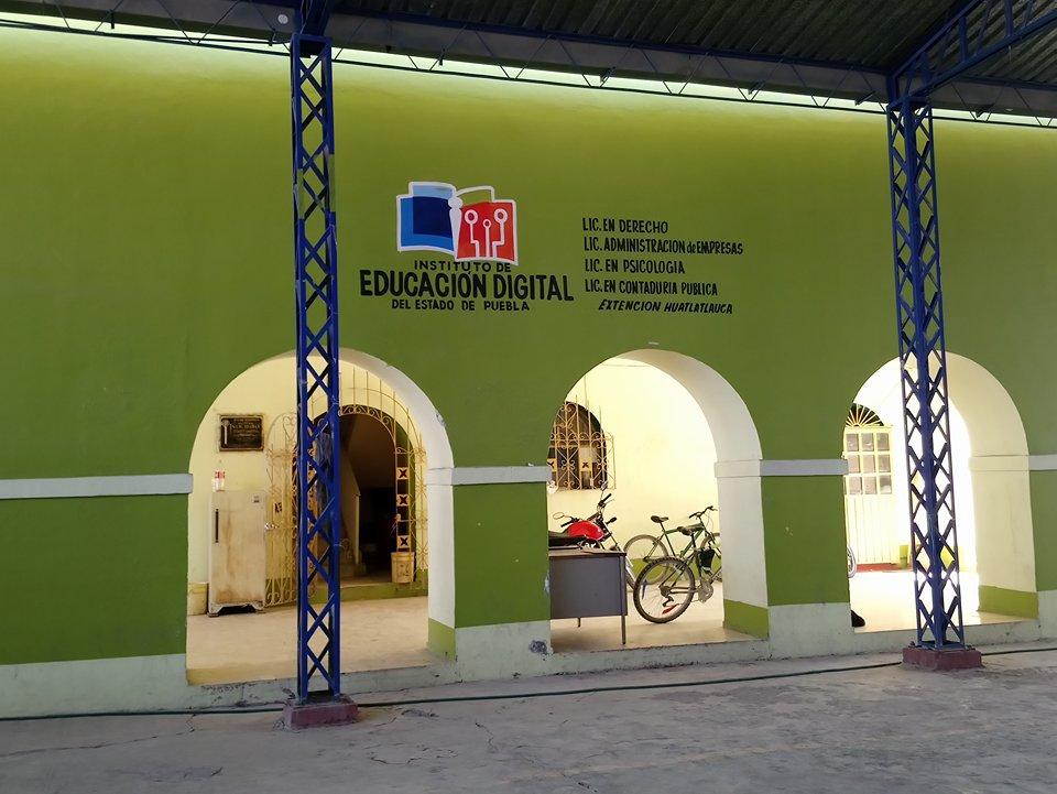 Huatlatlauca