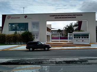 Quimixtlán